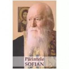 PARINTELE SOFIAN - CONSTANTA COSTEA