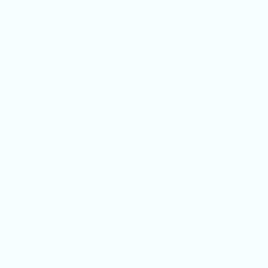 PATIMILE LUI MESSIA - RUBEN MOSES