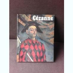 PAUL CEZANNE - ALBUM