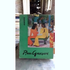 PAUL GAUGUIN - ALBUM