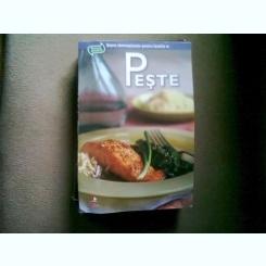 PESTE , RETETE INTERNATIONALE PENTRU FAMILIA TA