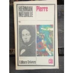 PIERRE - HERMAN MERVILLE