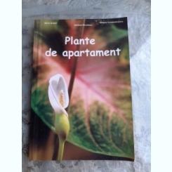 PLANTE DE APARTAMENT - MARIN ANDREI