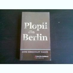PLOPII DIN BERLIN - ANNE BIRKEFELDT RAGDE
