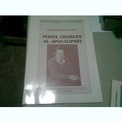 PODUL CHARLES AL APOCALIPSEI - SEBASTIAN REICHMANN