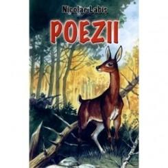 POEZII - NICOLAE LABIS