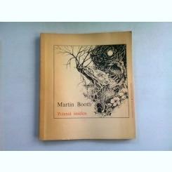 POLENUL INSIDIOS - MARTIN BOOTH