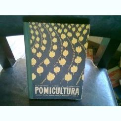 POMICULTURA - FL. LUPESCU