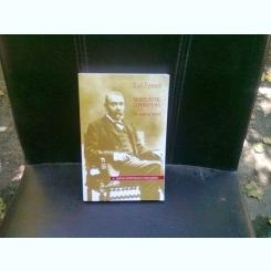 PREMIUL PENTRU LITERATURA. IN SECOL CU NOBEL - KJELL ESPMARK