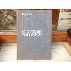 Propedeutica Ginecologico-Obstetricala ii , Octav Rusu , 1975
