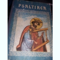 PSALTIREA (1990)