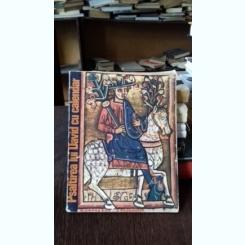 PSALTIREA LUI DAVID CU CALENDAR - CRISTINA LUCIA BICA