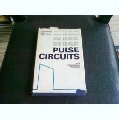 PULSE CIRCUITS - V.T. FROLKIN
