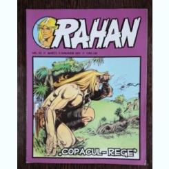 RAHAN NR 33 - 11 IANUARIE  2011