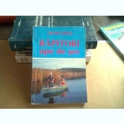 RAPITORI APE DE SES - VICTOR TARUS