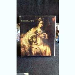 REMBRANDT - EUGEN SCHILERU   ALBUM