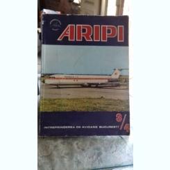 REVISTA ARIPI NR.3-4/1986