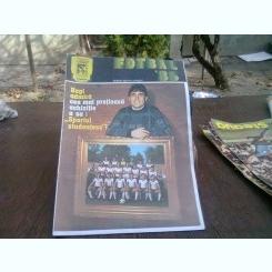 Revista Fotbal'86