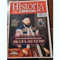 REVISTA HISTORIA NR.7/2014