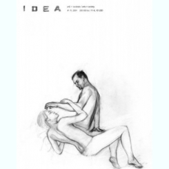 REVISTA IDEA NR.19/2004  (IN LIMBA ENGLEZA SI ROMANA)