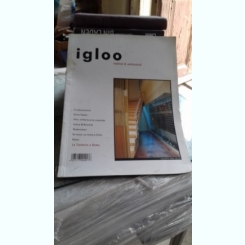 REVISTA IGLOO NR.33/2004