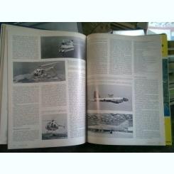 REVISTA INTERAVIA - 5 NUMERE/AUGUST-SEPTEMBRIE 1970