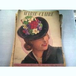 REVISTA MARIE CLAIRE NR.105/1939