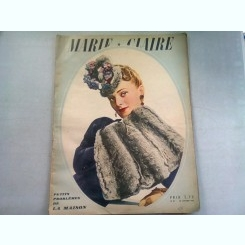 REVISTA MARIE CLAIRE NR.87/1938