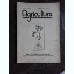 REVISTA NATURA NR.1-2-3/1948