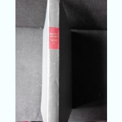 REVISTA REALITATEA ILUSTRATA 1935/I 22 NUMERE COLIGATE