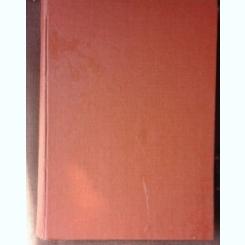 REVISTA URZICA, SET 31 NUMERE COLIGATE, ANII 1971, 1972, 1973, 1974, 1975, 1976 SI A077