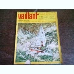 REVISTA VAILLANT - NR.1009/1964