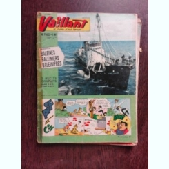 REVISTA VAILLANT NR.908/AN 18