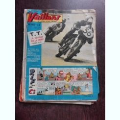 REVISTA VAILLANT NR.915/AN 18