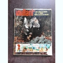 REVISTA VAILLANT NR.959/1963
