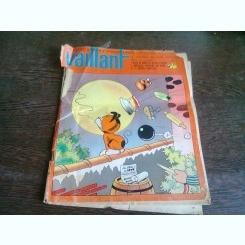REVISTA VAILLANT - NR.994/1964