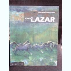 RODICA LAZAR - DORANA COSOVEANU  ALBUM ARTA
