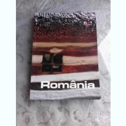 ROMANIA, CELE MAI FRUMOASE LOCURI - DANIEL FOCSA, DANA VOICULESCU