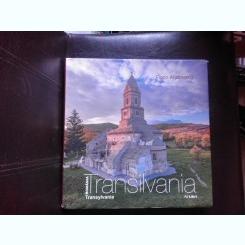 ROMANIA, TRANSILVANIA ALBUM - FLORIN ANDREESCU