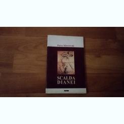 SCALDA DIANEI-PIERRE KLOSSOWSKI