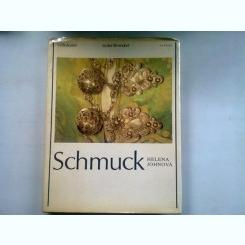 SCHMUCK - HELENA JOHNOVA   (BIJUTERII)   ALBUM
