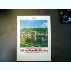 Schones Baden-Wurttemberg - Norbert Kustos