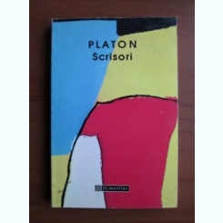 SCRISORI - PLATON