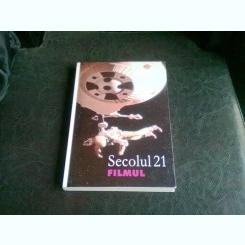 SECOLUL 21 FILMUL