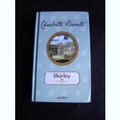 Shirley - Charlotte Bronte   VOL 2