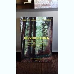 SILVICULTURA - VIRGIL VLAD