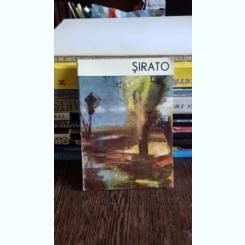 SIRATO - MIHAI ISPIR