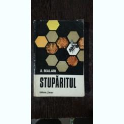 STUPARITUL - A.MALAIU