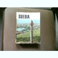 SUEDIA - DORIN IANCU  CARTE FOTOGRAFIE
