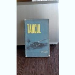 TANCUL